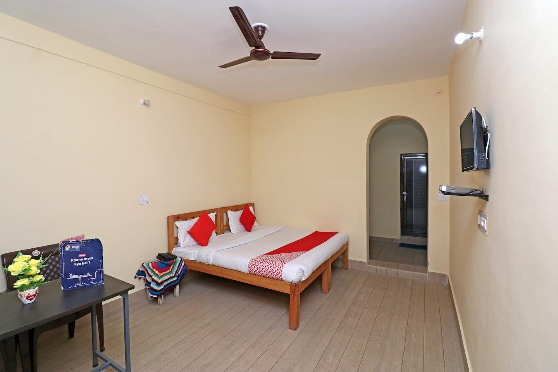 OYO 28100 Rajveer Guest House -1