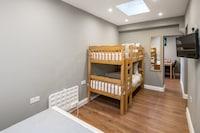 OYO Belgravia Rooms
