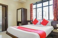 OYO 28109 Regent Hotel Saver