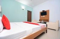 OYO 28121 Rk Resort