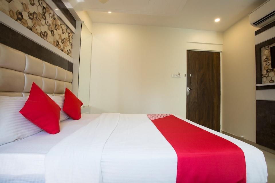 OYO 28127 Hotel Kwality Inn