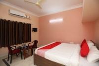 OYO 28138 Padma Resort