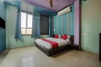OYO 28141 Hotel Mamta Paradise