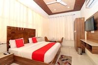 OYO 28142 Hotel Sharrytel