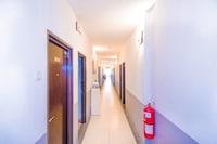 OYO 698 Hotel Sepang at Dengkil