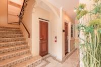 OYO 371 Kwitang Guest House
