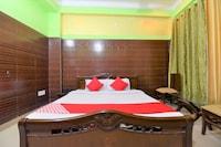 OYO 28146 Hotel Virsa