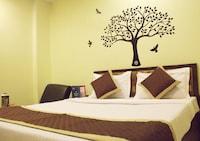 Hotel Apple 9