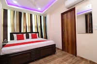 OYO 28167 Hotel 3bros