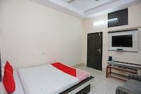 OYO 28174 Hotel Sai Krupa Saver