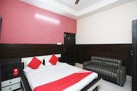 OYO 28174 Hotel Sai Krupa