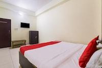 OYO 28175 Hotel Mulakat