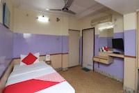 OYO 28177 Hotel Amrita Saver