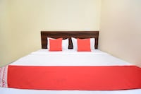 OYO 28179 Ambay Guest House Saver
