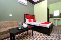 OYO 28180 Hotel Piyush