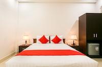 OYO 147 Ambassador Vung Tau Hotel