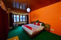 OYO 28187 Hotel Potala