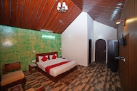 OYO 28192 Tathastu Resort Deluxe
