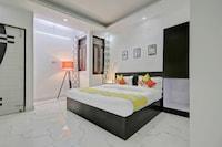 OYO 28200 Designer Stay Dwarka Sector 9 Metro