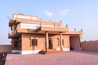 OYO 28220 Aasheesh Mansion