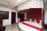 OYO 28240 Hotel D' Seasons
