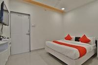 OYO 28248 Hotel Balaji Inn