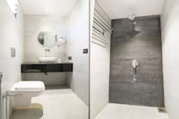 OYO 28254 Hotel Imperia Suite