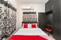 OYO 28257 Skye Service Apartments Saver
