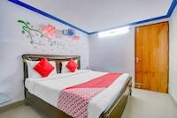 OYO 28263 Hotel Balbir Continental