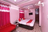 OYO 28299 Hotel Kothiwal