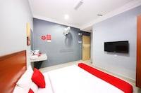 OYO 720 Corridor Hotel 2