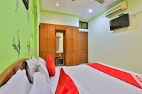 OYO 28315 Hiriz Hotel