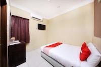 OYO 721 Silibin Times Inn Hotel