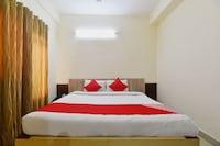 OYO 28322 Hotel Paradise