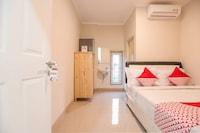 OYO 387 Alfa Guest House