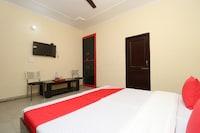 OYO 28325 Dhillon Residency
