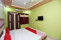 OYO 28330 Raj Rajeswari