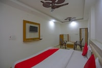 OYO 28331 Hotel Keshav-a Unit Of Ghaziabad Inn