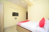 OYO 28334 Hotel Ruby Inn