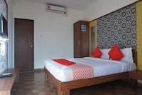 OYO 28352 Hotel Swagat