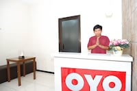 OYO 389 Sky Guesthouse