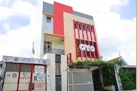 OYO 389 Sky Guesthouse
