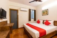 OYO 28360 Hotel Rajdeep