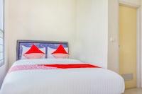 OYO 390 77 Guesthouse