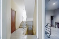 OYO Life 390 77 Guesthouse