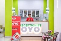 OYO 391 Greenbelt