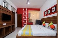 OYO Home 28368 Design Studio Cyber City