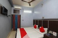 OYO 28374 Hotel Durga
