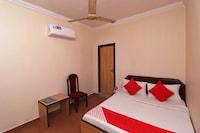 OYO 28375 Hotel Bhagwan Regency Saver