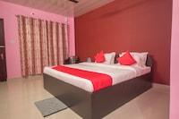 OYO 28384 Salboni Resort